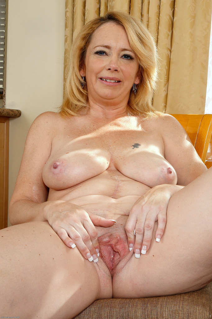 chubby galleries Sweet