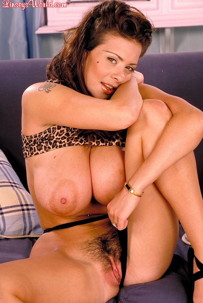 Yes Linsey dawn tits vids idea has