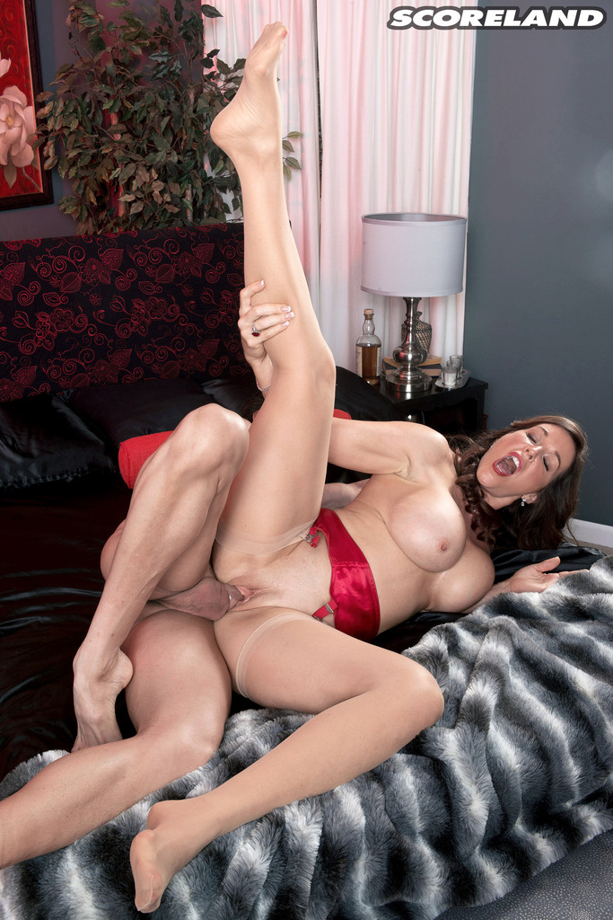 Blowjob fantasies 10 torrent