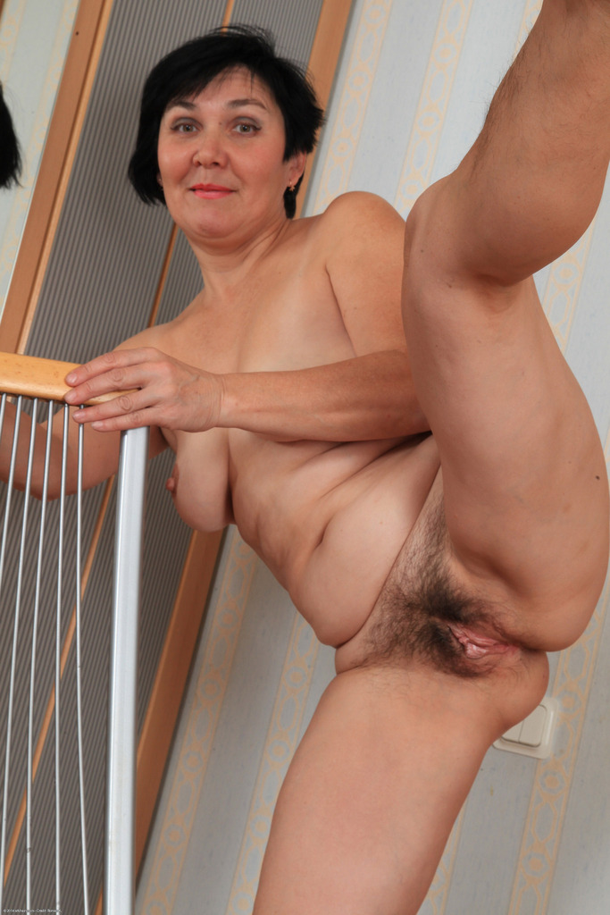 Final, sorry, mature hairy older women nude remarkable, rather