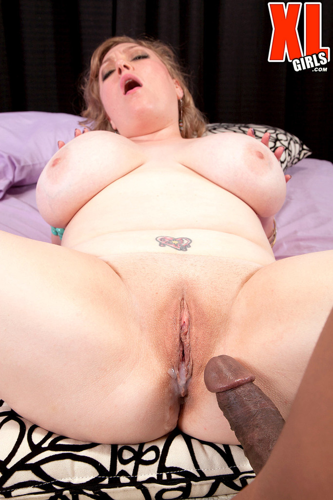 I wanna to fuck your wet pussy