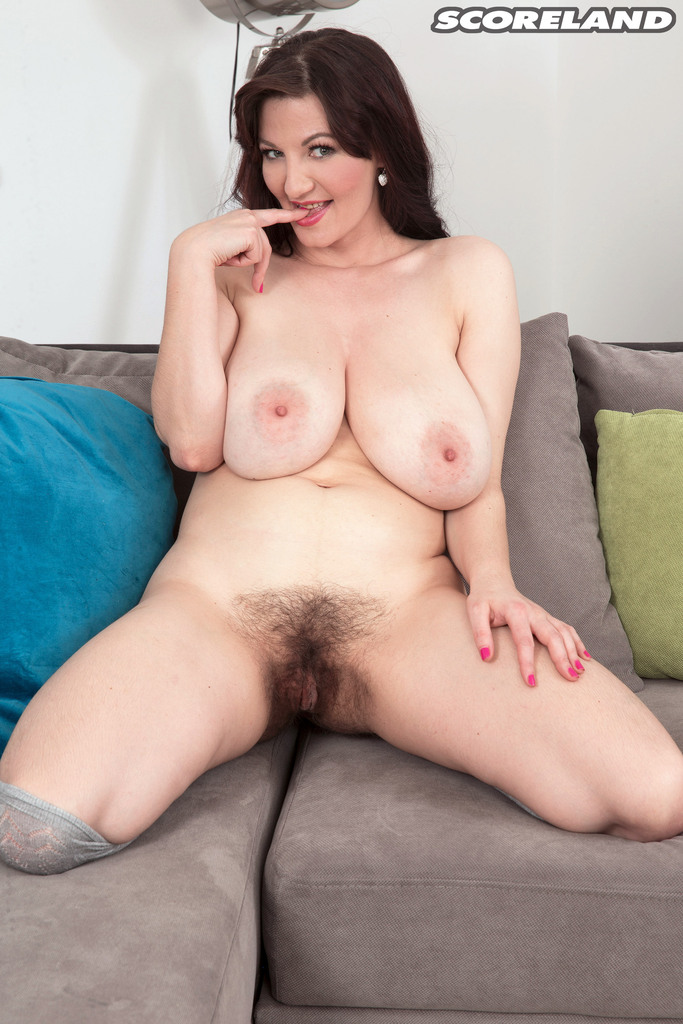 solo galleries Chubby