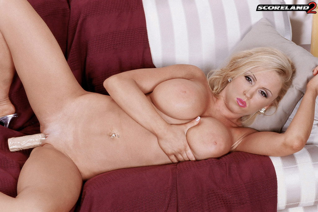 Score busty dildo lovers 2 password