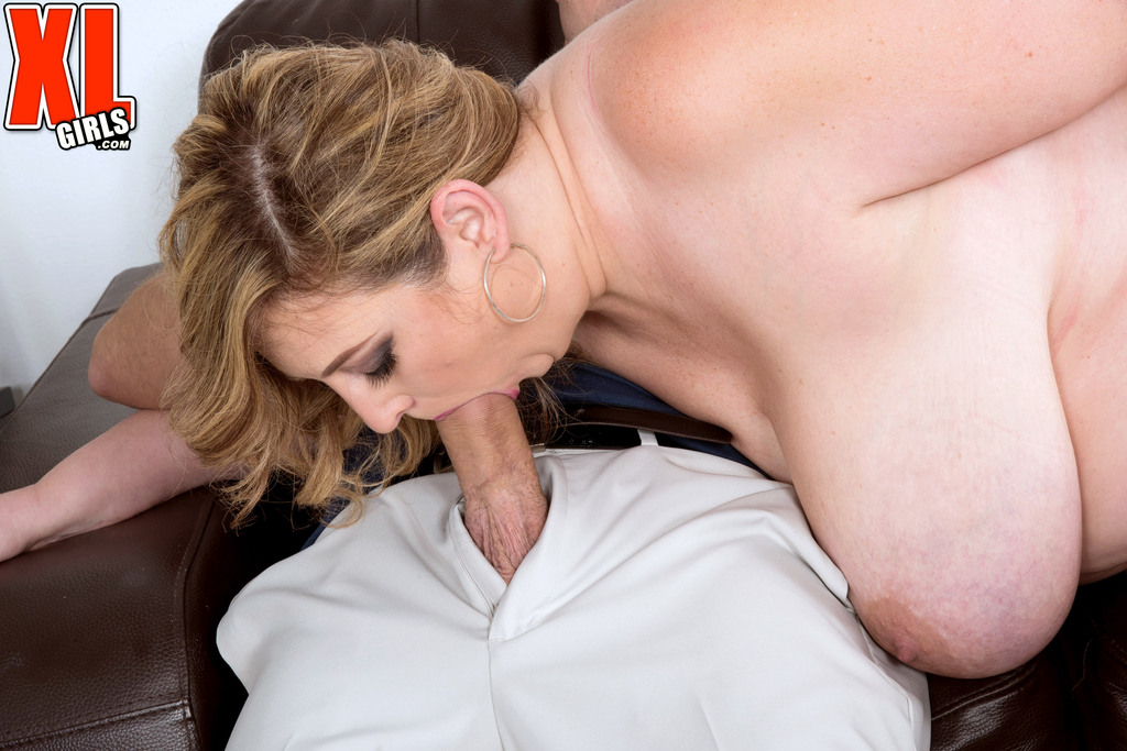 Sex painful during ovulation