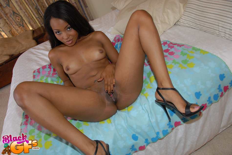 Hidden camera nude indian