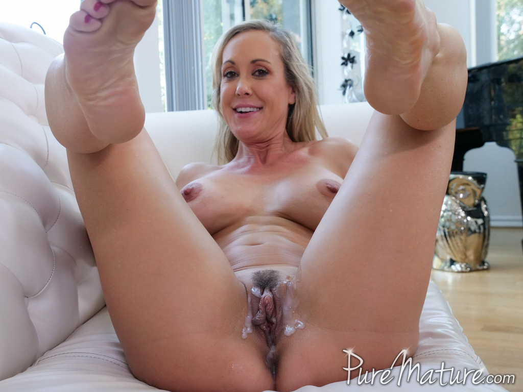 Mine the mature busty creampie not meaningful