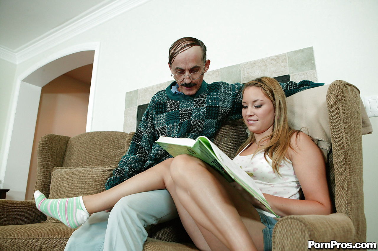 pity, handjob office cum pantyhose feet and hee s all can