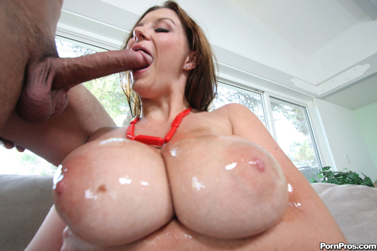 free-video-of-sex-big-boobeb-girl