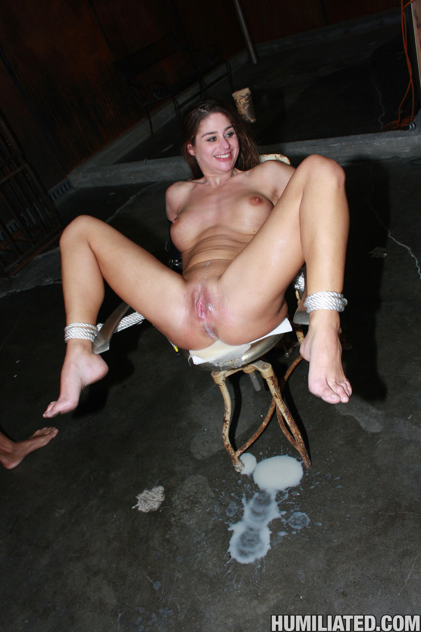 phrase hardcore gangbang school first time 40 you uneasy choice that