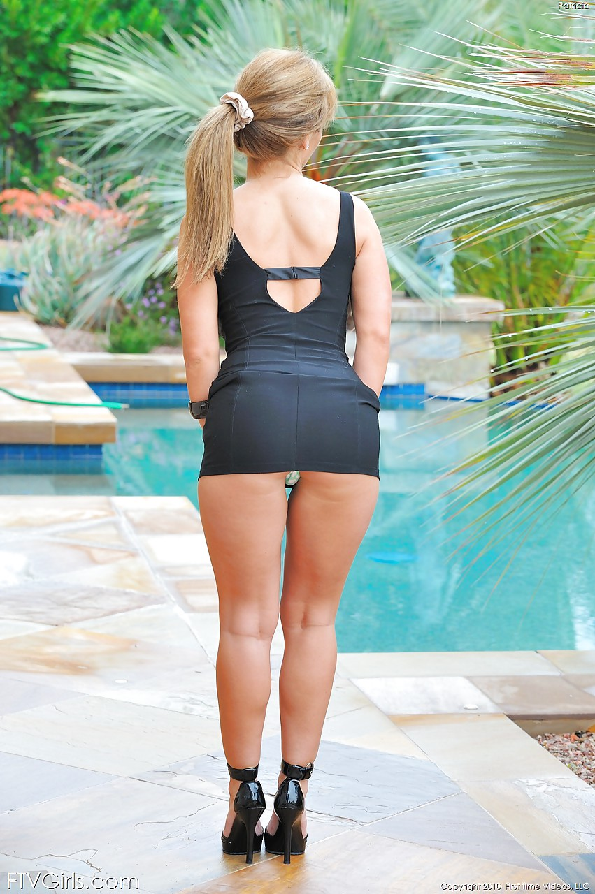Casually found Nudeass amateur remarkable, rather