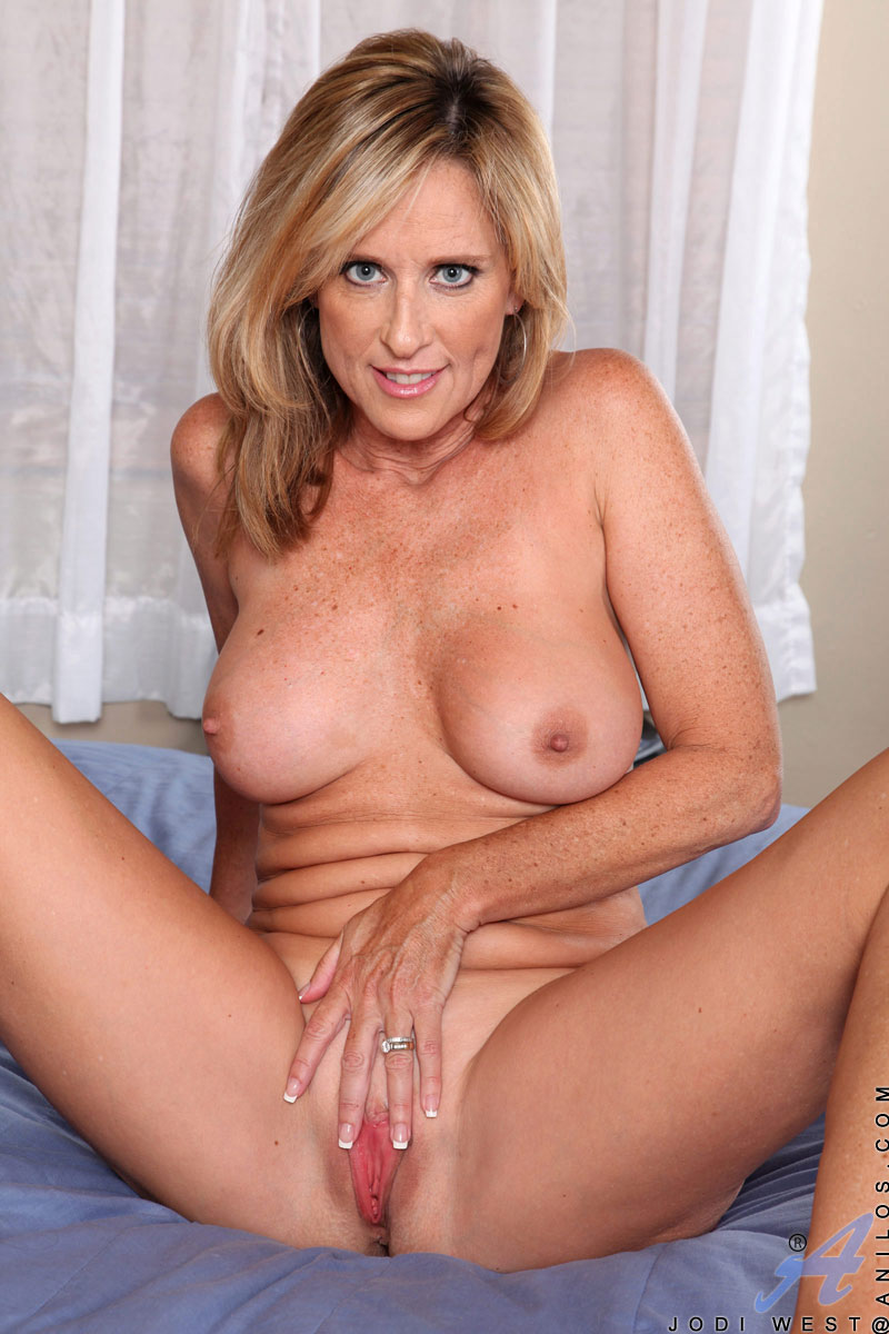 Jodi west mom sex tube