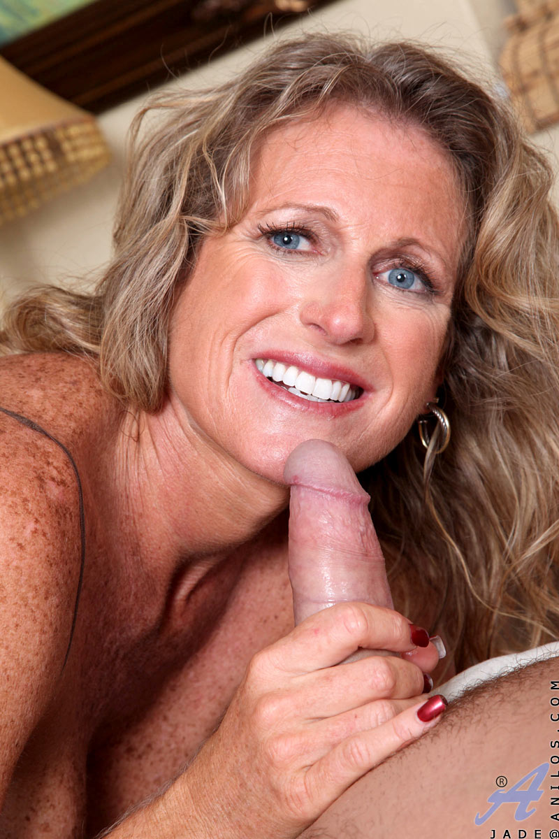 opinion hotmom creampie by blackbig cock that necessary, will participate
