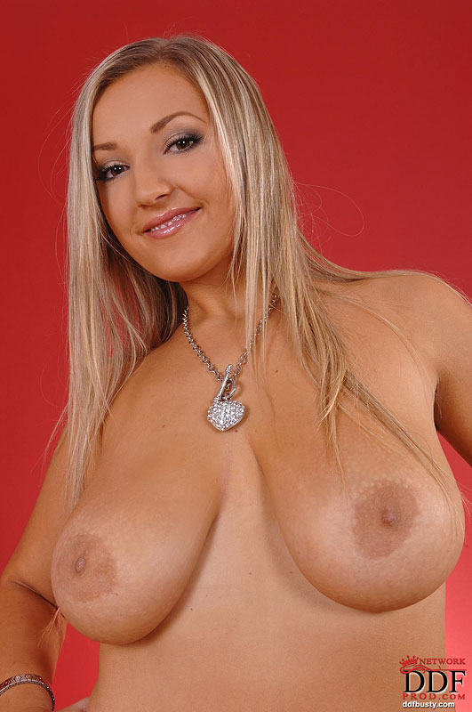 image Krystal swift039s huge natural tits and pussy fucked