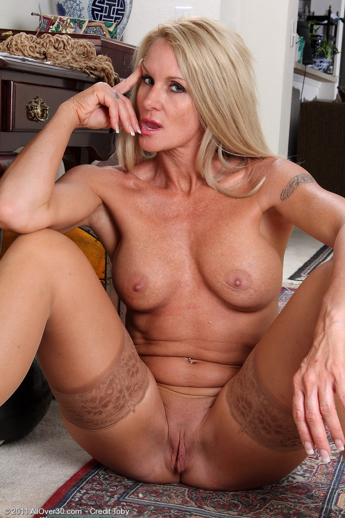 Gang bang milfs free video