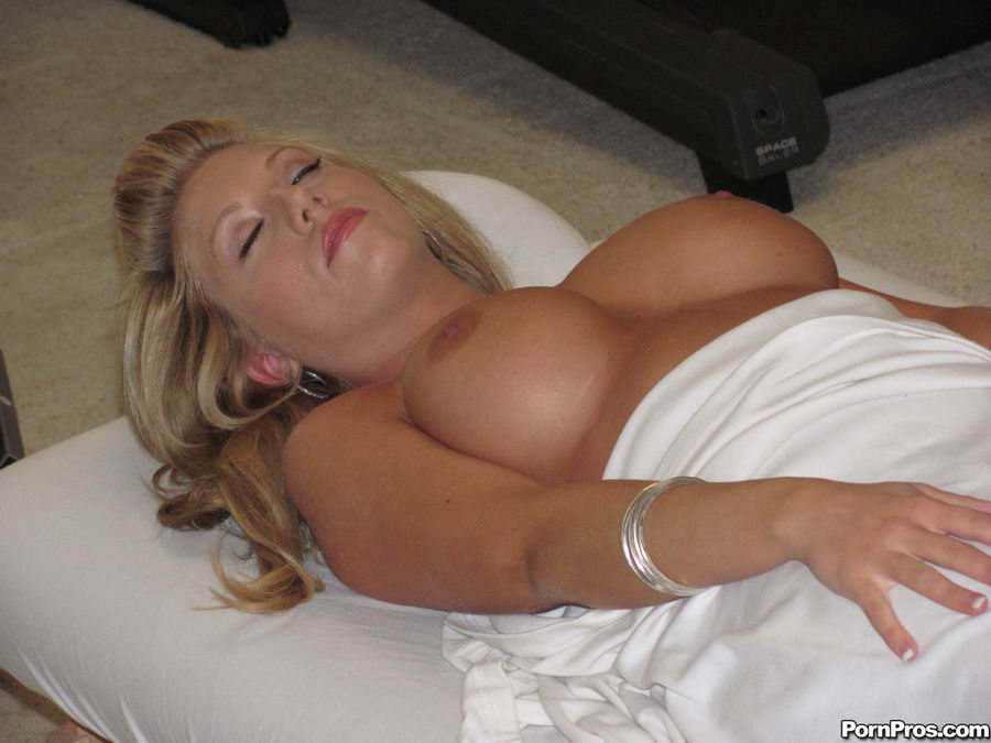 that can milf gets double creampie think, that