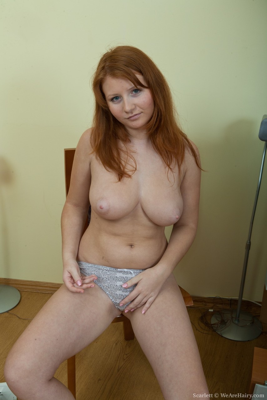 Join told Teen virgin ginger pussy something is