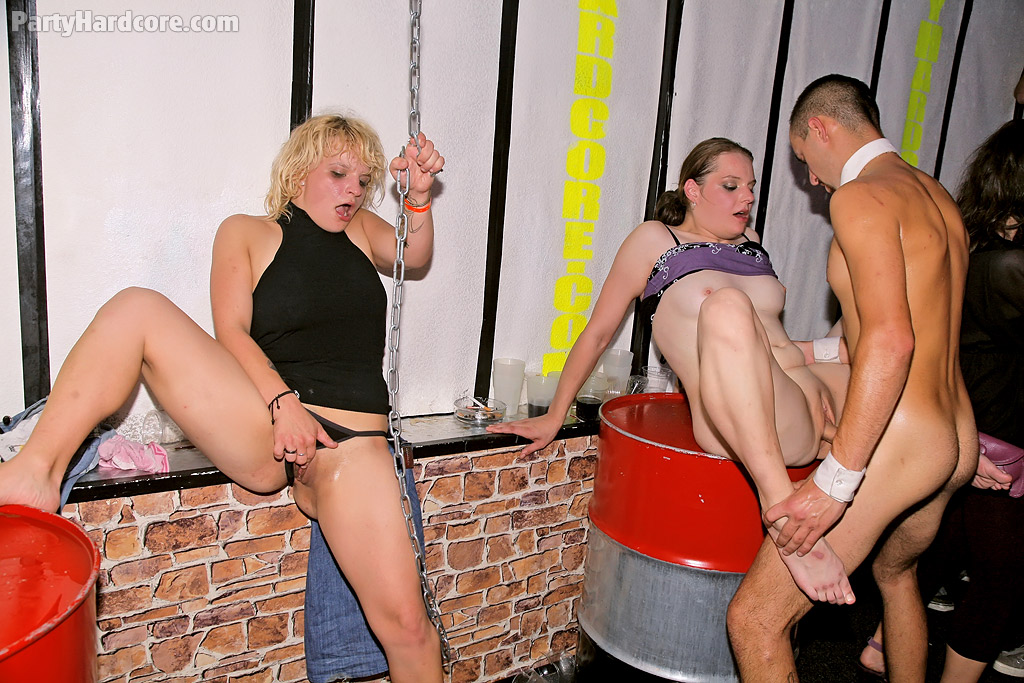 drunk milf party group sex - ... Drunk girls get their freak on with the wildest group sex ever recorded  ...