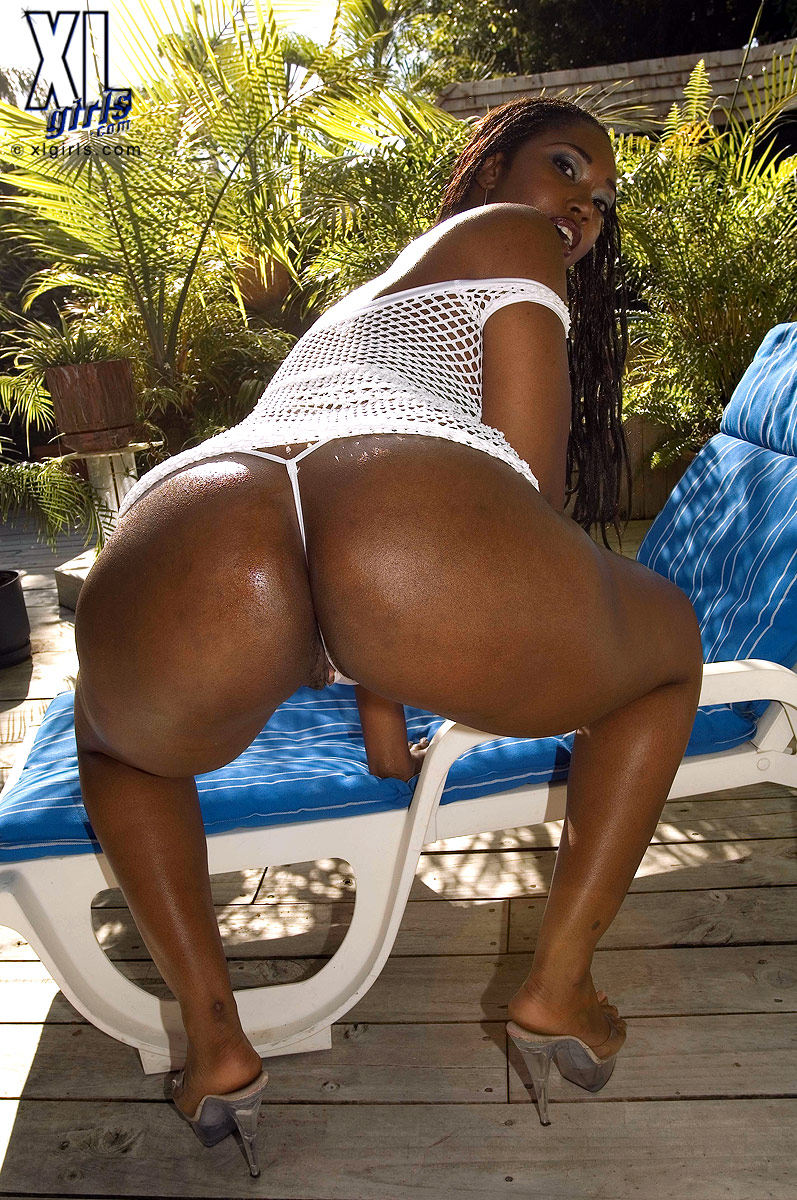 with-wet-nude-big-black-brazilian-booty-free-porn-site