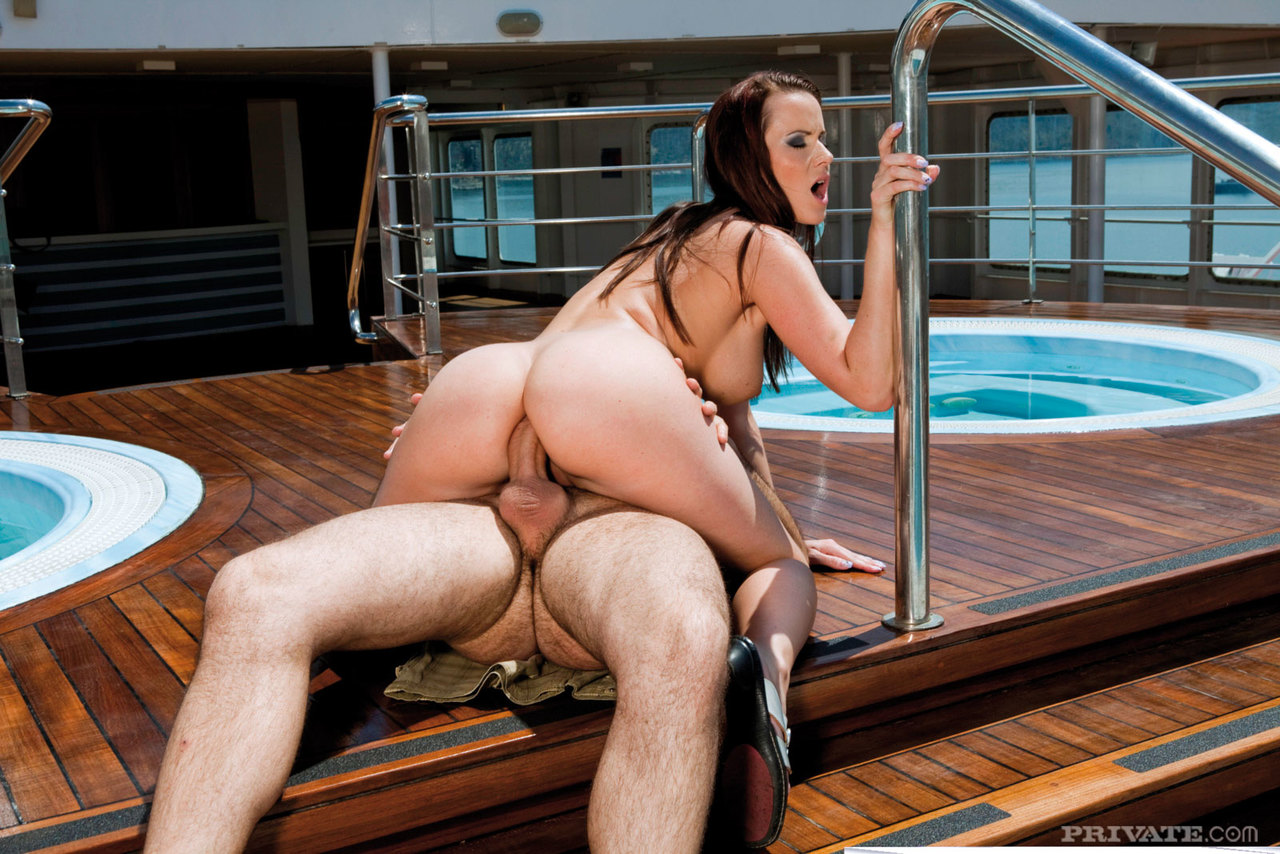 Bliss cruise adult only clothing optional cruises by castaways