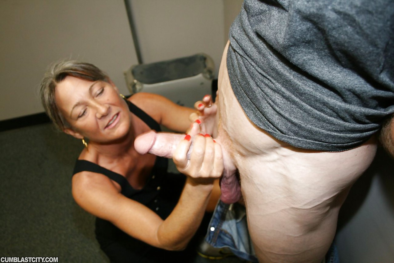 Big girls love anal too