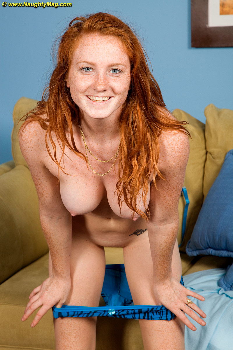 naked-freckled-cougar