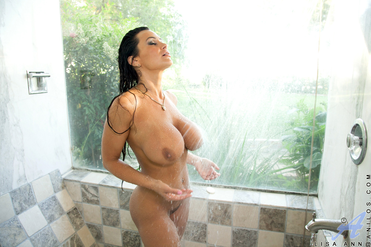 for gorgeous big breasts mature wild sex final, sorry