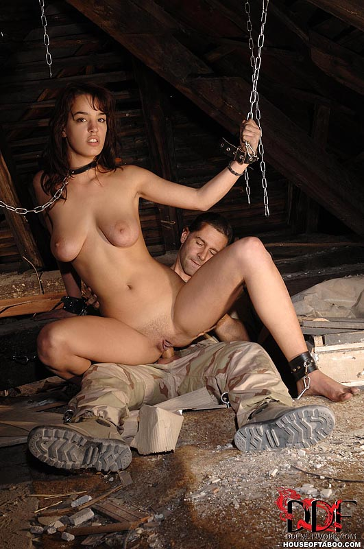 nice idea milfs haveing sex for money remarkable, very