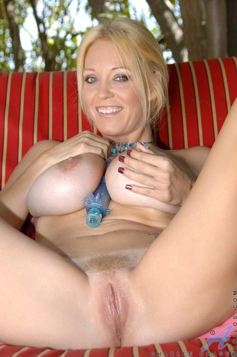Rather valuable free mature blonde big tits porn right! like