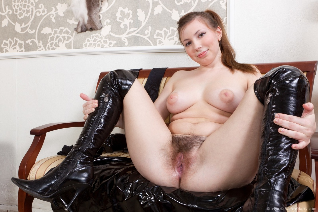 black super hairy pussy what you need to know about anal sex