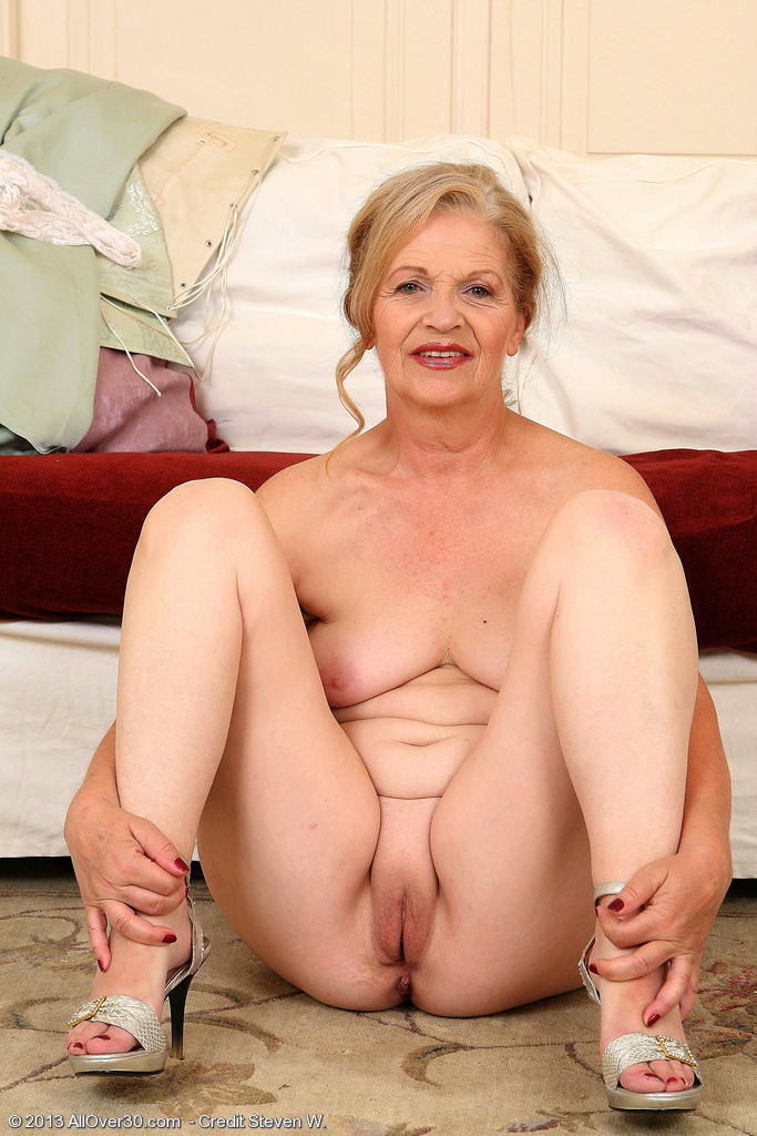 older-amateur-women-xxx-thumbnail-galleries-twink-solo-cum-movies