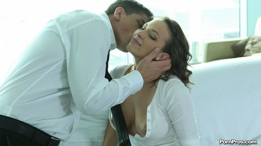 from Jaxson lovemaking with your wife