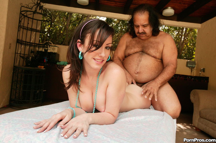 Busty bbw brunete thinks of you as she fucks her juicy pussy 10