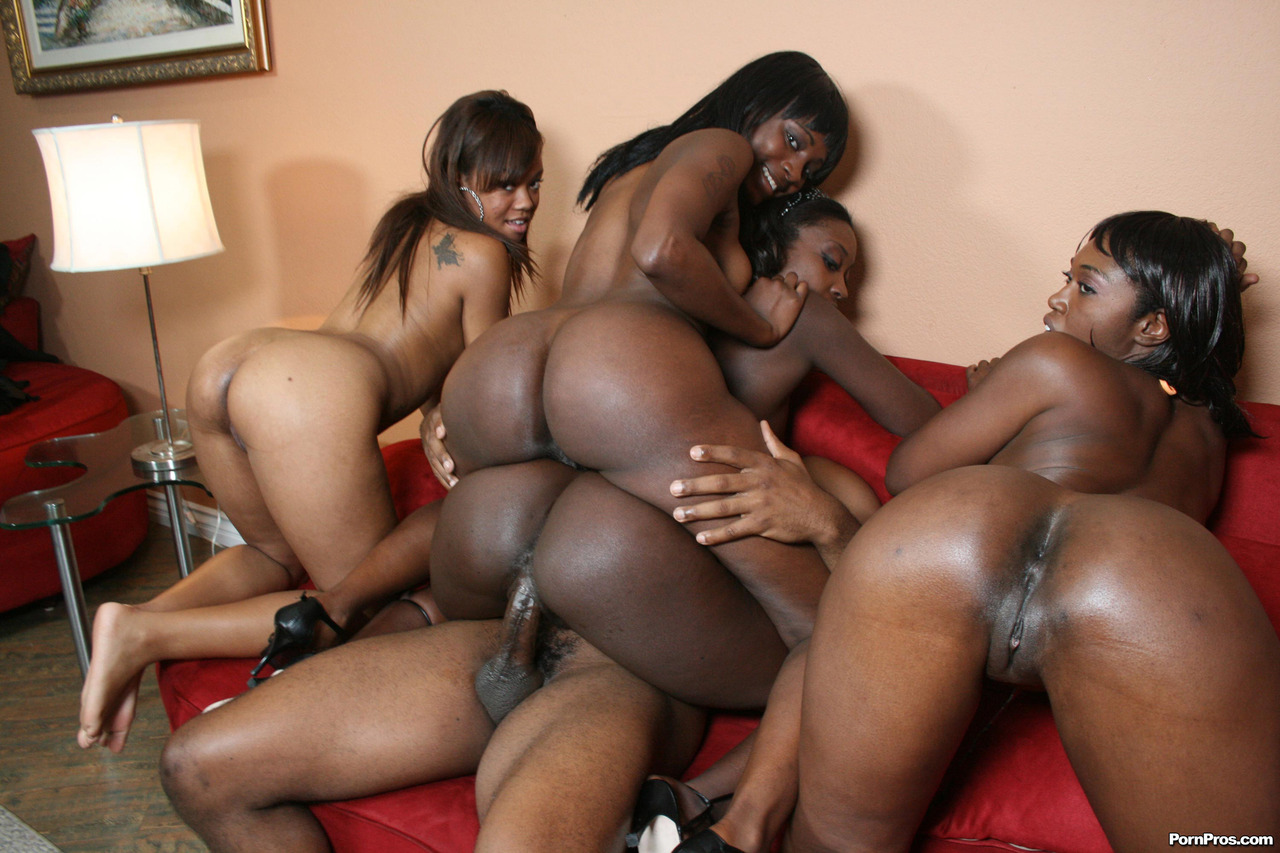 big butts black girls japanese public group sex