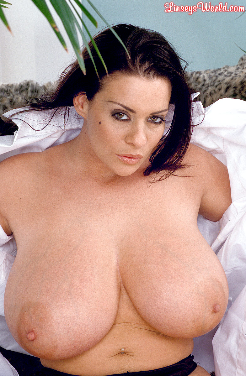 Hot Linsey Dawn McKenzie nudes (87 foto and video), Sexy, Paparazzi, Twitter, butt 2015