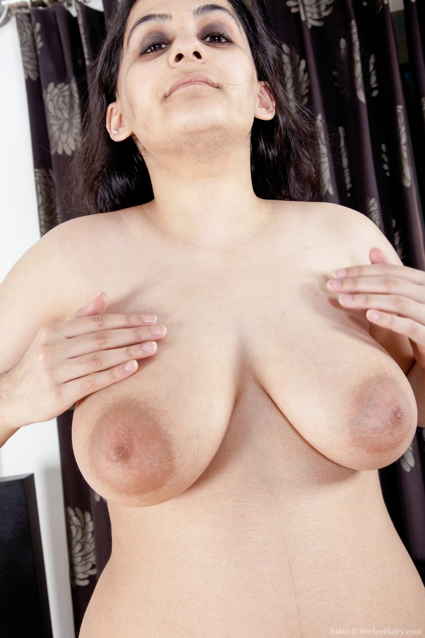 naked indian women huge nipples