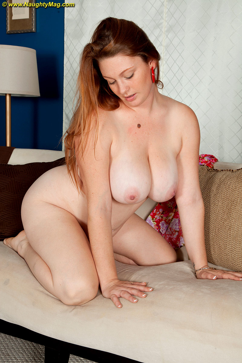 Bigest ass in tha world naked