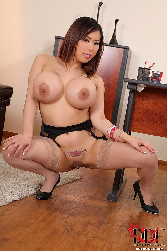 Share busty asian porn high heels all can