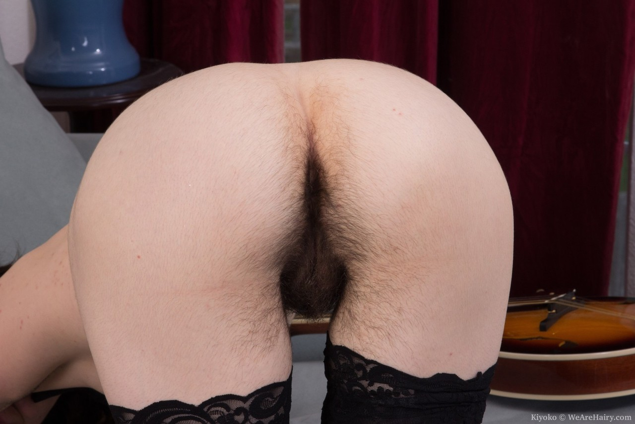 hairy-butt-girl-nude-pictures-of-arab-school-girl