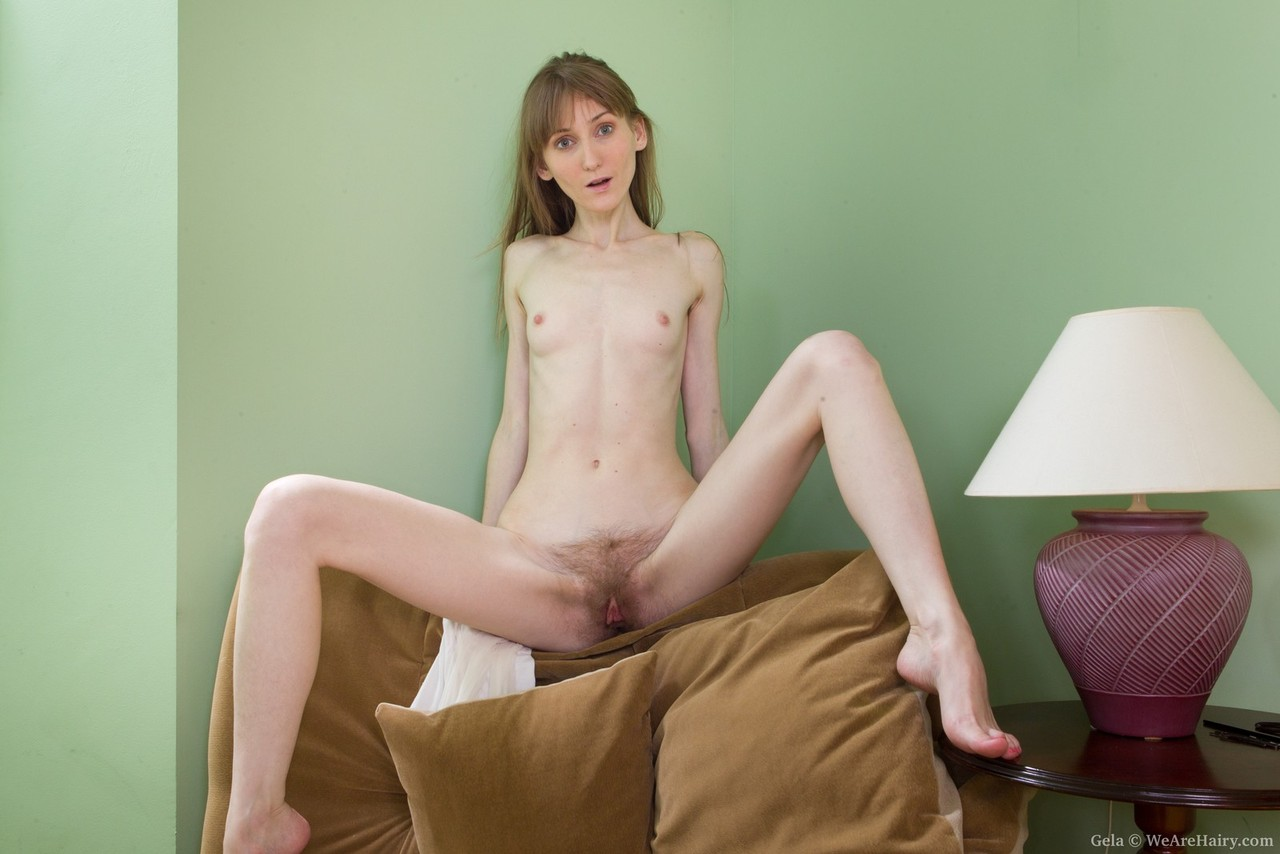 hairy gela sex tube