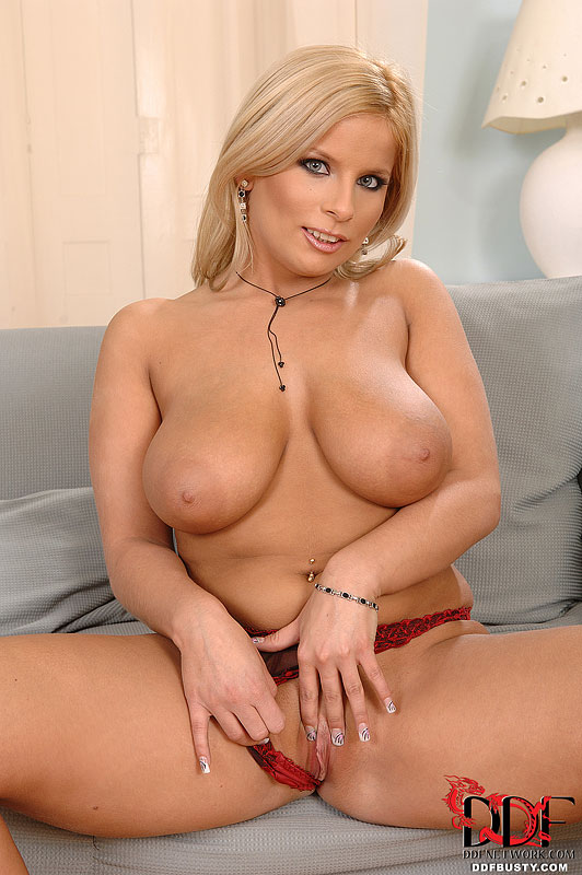 Porn lucy love