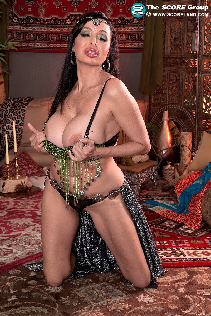 Tits Belly Dancing Nude Sex Png