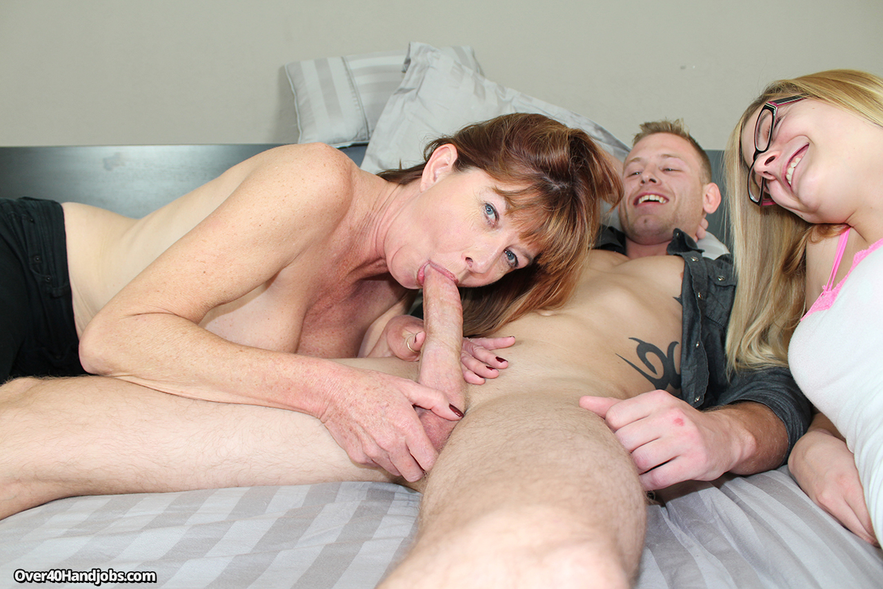 parents-teaching-anal-sex