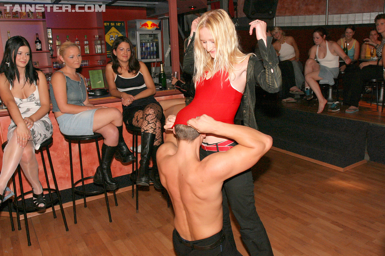 Bachelorette sex with male stripper picture 566