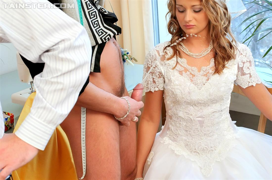 Teen teen wedding sex