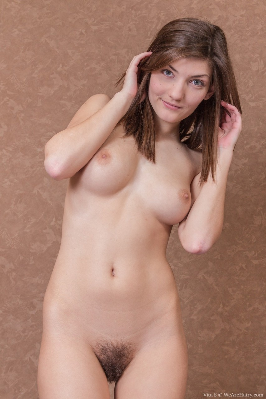 solo naked french girls