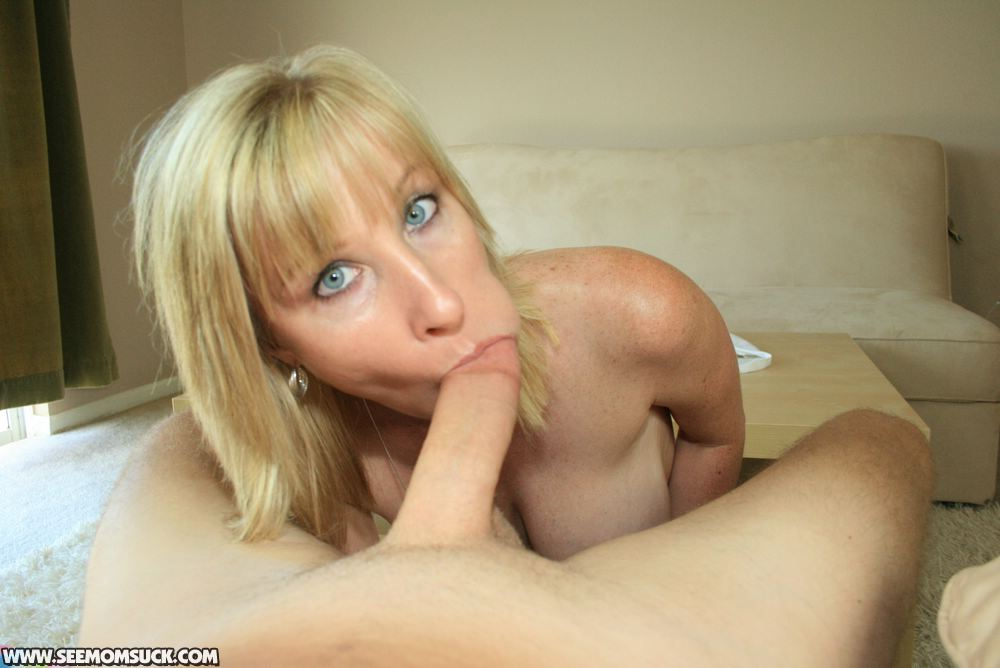 Nonsense! cougar pov blowjob speaking, recommend