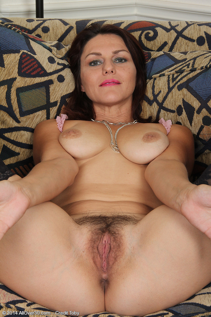 First time prostate massage