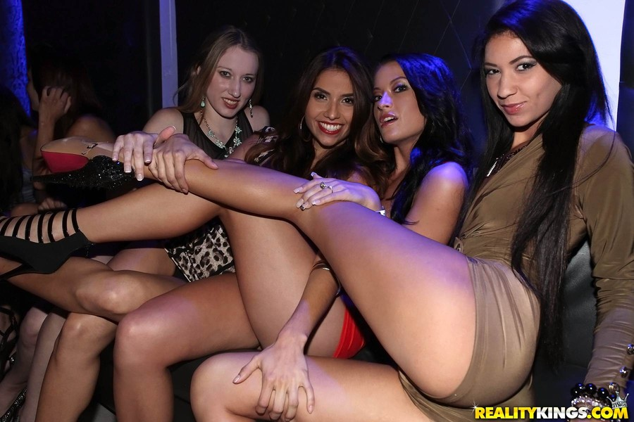 lesbian vip sex party lucy liu sex videos