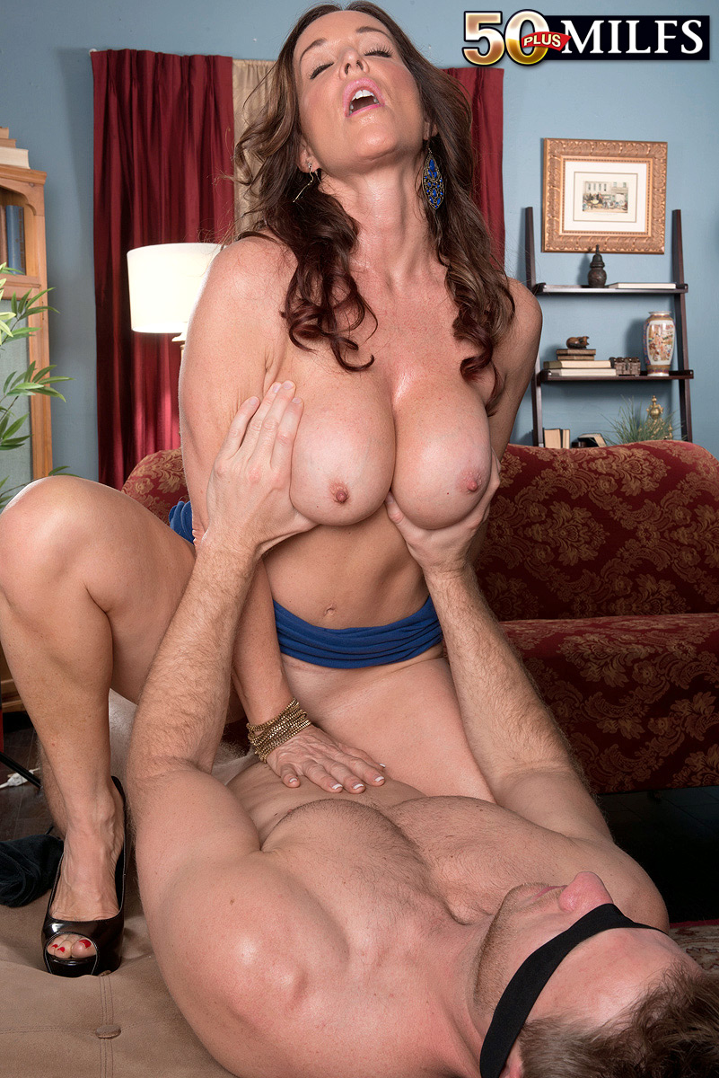 The Porn The Rachel Steele