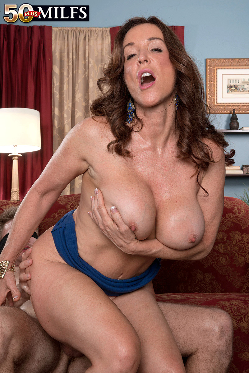 Hot moms milfs and cougars impudence! Prompt